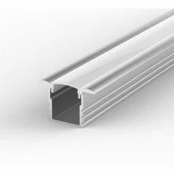 LED Aluminium Profile Groove