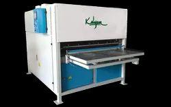 Auto Veneer Joining / Splicing Press (VPJ- 130)