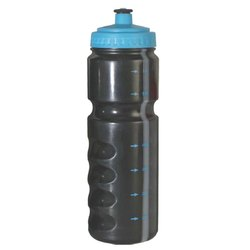 Sporty Grip Medium Bottle