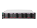 HPE Storage Virtual