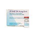 Zometa Tablet