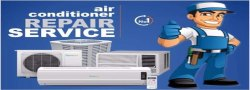 On Site AC Repair, Service & Maintenance