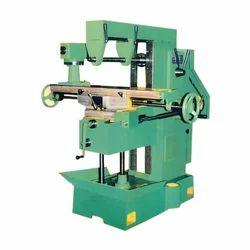 Cast Iron Handa Vertical Milling Machine