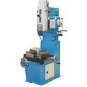 Heavy Duty 10 Slotting Machine