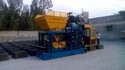 RMC Concrete Machine Repair Services