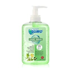 250 ml Hand Wash With FTP Cap