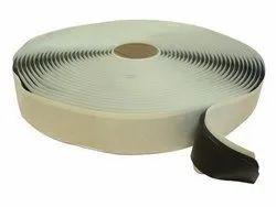 Jonson White Mastic Tape, 0-20 mm, 100 m
