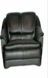 U Shape Sofa 2 Seater Cs-23, Warranty: 1 Year, 520006