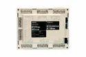 Weishaupt Gas Burner Controller W-FM 100/200