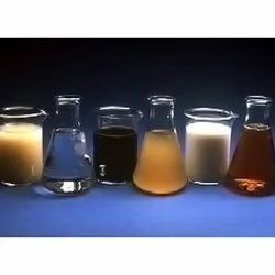 Strength Accelerating Water Reducing Plasticizer