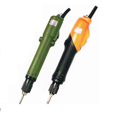 Kilews Medium Torque Electrical Screwdrivers SK-3220L