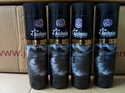 10 Ml To 250 Ml Shampoo Black Tubes