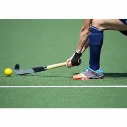 Hockey Synthetic Grass Flooring Service