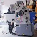 Used Ryobi 3200 Mini Offset