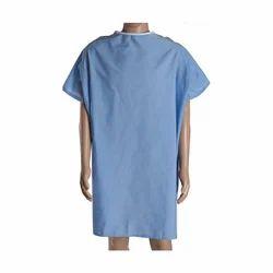 Patient Dress