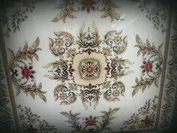 Home Decor Tile
