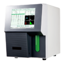 SB 6610 VET Fully Automated Hematology Analyzer