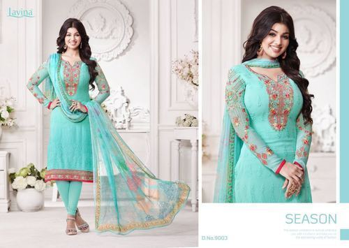 6ae65c9eb8 Bollywood Suits - Indian Designer Suits Manufacturer from Delhi