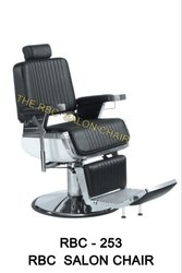Barber Chair RBC-253