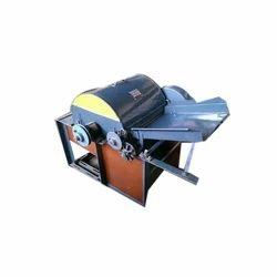 Customized Carding Machine