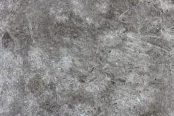 Grey William Marble