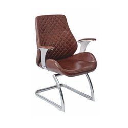 IS-C008 Executive Office Chair