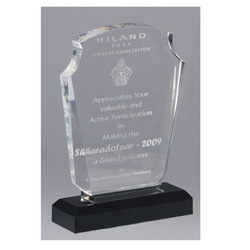 Corporate Gifts Mementos / Awards