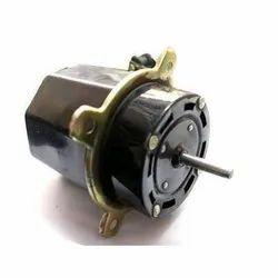 Single Phase Electric Fan Motor, 220 - 240 V, 2990 Rpm