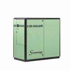 Sullair Air Compressors Spare Part