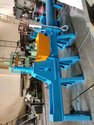 TMR Fodder Block Making Machine