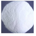 Ava Chemicals Powder Chelatron H-330, Packaging Type: Hdpe Drum, Grade Standard: Reagent Grade