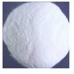 Ava Chemicals Powder Chelatron H-330, Packaging Type: Hdpe Drum, Grade Standard: Reagent Grade