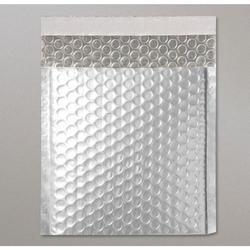 Customized Foil Bubble Insulation Sheet