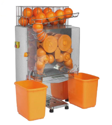 Fruit Juicer At Best Price In India