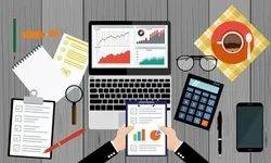 Residential Offline Estimation services