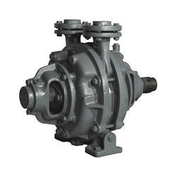 Kirloskar Vaccum Pump