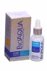 Bioaqua Acne Brightening