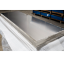 Rectangle Stainless Steel Plate