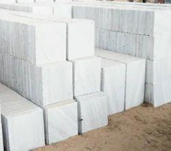 Dungri Cut Piece Marble