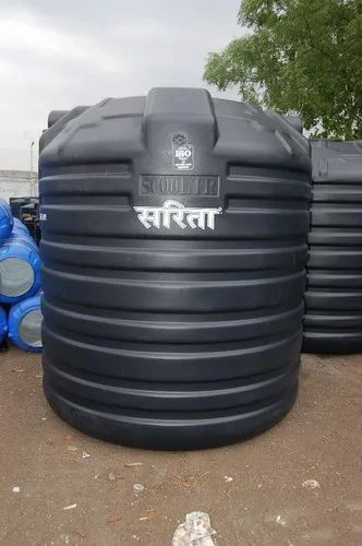 Sarita Water Tanks
