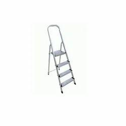 TNC 3' Aluminium Ladder