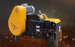 Rebar Cutter Machine 40mm