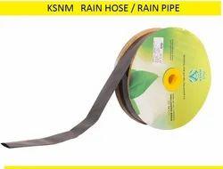 Flexible Rain Pipe
