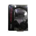 Pioneer Professional DJ Headphone