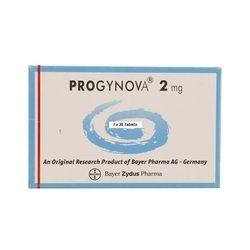 Progynova 2mg Tablets
