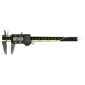 Digital Vernier Caliper Calibration