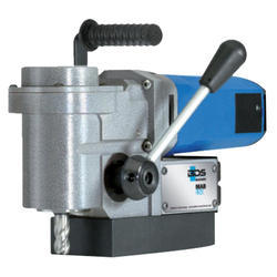 Compact Magnetic Drilling Machine