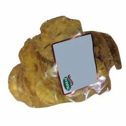 Methi Puri, Packaging Size: 1kg, Also Available in 500g, Packaging Type: Packet