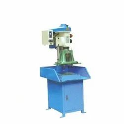 JT 4508 Pitch Controlled Tapping Machine