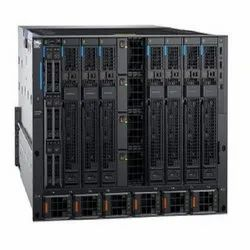 PowerEdge MX5016s Storage Sled
